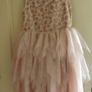 Brand new dress from N&M